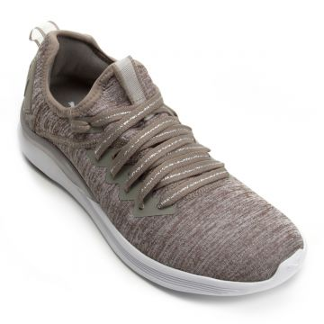 aa1df479d111f Tênis Puma Ignite Flash Evoknit En Pointe Bdp Feminino - Cin ...