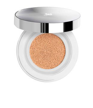 Base Cushion Miracle Líquida Encapsulada Lancôme