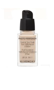 Base Perfexion Givenchy
