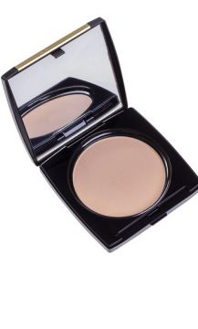 Pó Dual Finish Foundation Versatile Bisque
