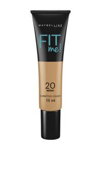 Corretivo Fit Me Maybelline