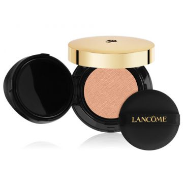 Base Teint Idole Ultra Cushion Lancôme