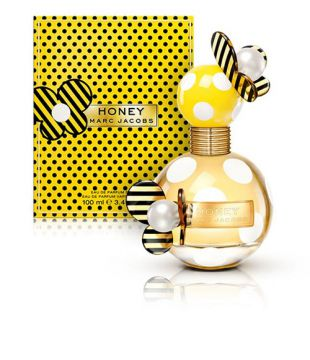 Perfume MJ Honey Eau de Parfum Feminino