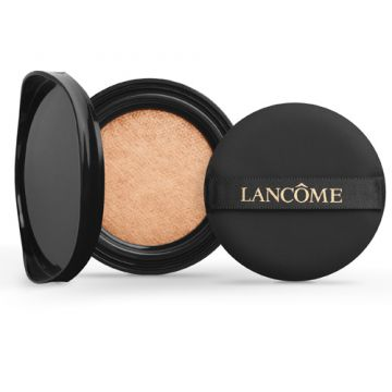 Refil Base Teint Idole Ultra Cushion Lancôme