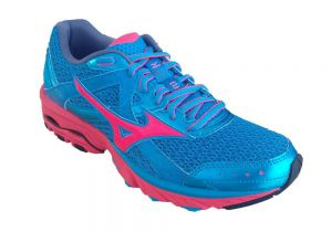 Tênis Mizuno Wave Elevation 2 - 34