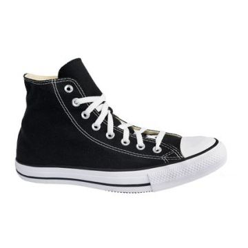 Tênis Converse Chuck Taylor All Star Core Hi