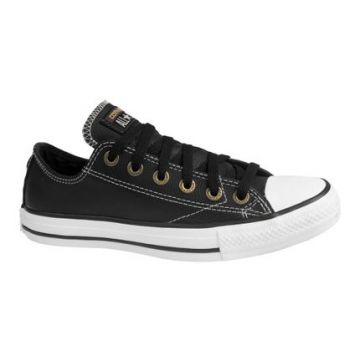 Tênis Converse Chuck Taylor All Star European Ox