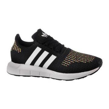 Tênis Adidas Swift Run Feminino 0f837e4a522be