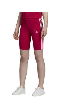 Short Adidas Cycling Feminino