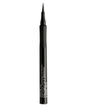 Delineador Intense Pen