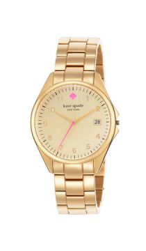 Relógio Kate Spade Seaport Grand - 1YRU0030/I