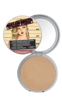 Pó Iluminador The Balm Mary-Lou Manizer