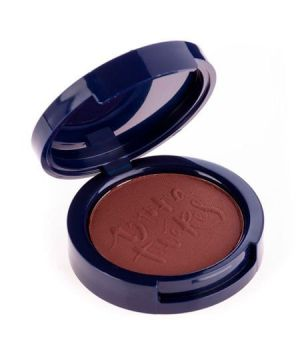 Blush Bruna Tavares BT Contour - Coffee Luv Único