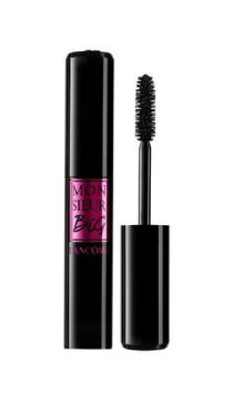 Máscara de Cílios Lancôme Monsieur Big - 01 Black