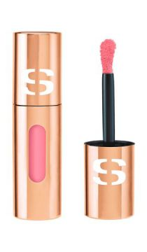 Gloss Sisley Phyto-Lip Delight - 2 Pretty