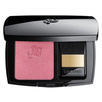 Blush Compacto Lancôme Subtil - 330 Power of Joy