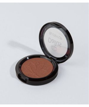 Blush Up - 12 Chocolate dailus