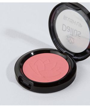 Blush Up - 04 Coral Dailus