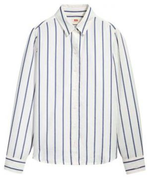 Camisa Levis The Classic Shirt - 50005