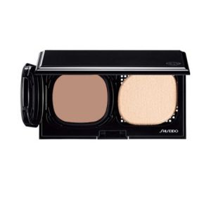 Base Shiseido Advanced Hydro-Liquid Compact
