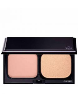 Base Shiseido Sheer Matifying Compact