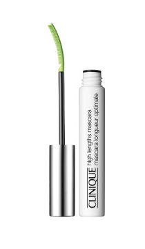 Máscara de Cílios Clinique High Lengths Mascara-Black