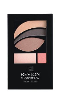 Sombra Revlon Photoready Primer Shadow