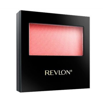 Blush Powder Mauvelous 003