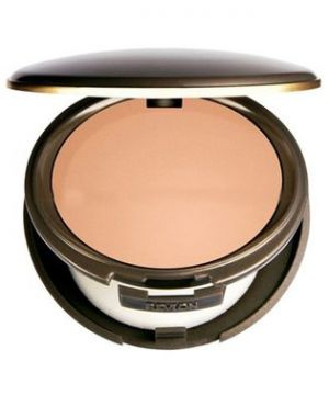 Base Revlon One Step New Complexion