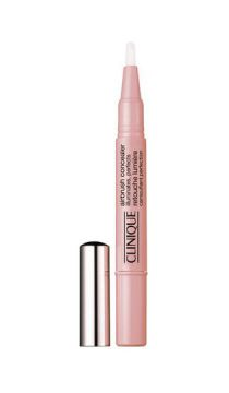 Corretivo Clinique Airbrush Concealer-Fair