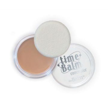 Corretivo The Balm Time Balm Concealer