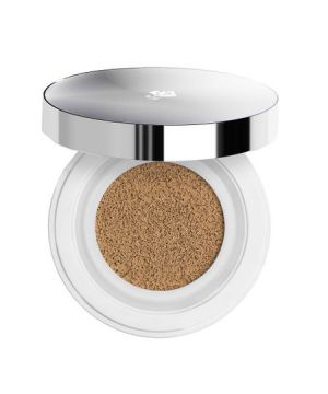 Base Lancôme Cushion Miracle