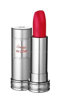Batom Lancôme Rouge In Love
