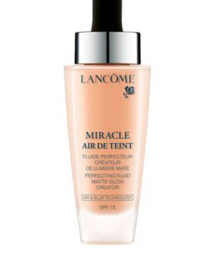Base Líquida Lâncome Air de Teint Miracle