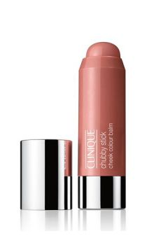 Blush Clinique Chubby Stick