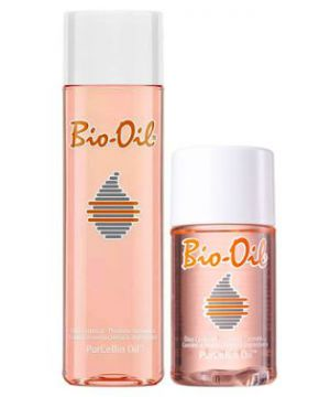 Kit Bio-Oil 200ml + 60ml
