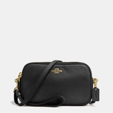 Bolsa Crossbody Clutch - Coach