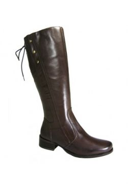 1143002-vegetal Brown - Mironneli