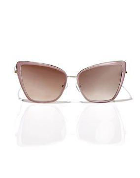 OCULOS FASHION CAT-EYE   Morena Rosa