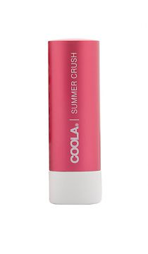 Mineral Liplux Spf 30 Coola