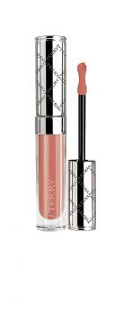 Gloss Labial Terrybly Velvet Rouge By Terry