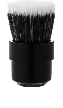 Blendsmart2 Foundation Brush Head Blendsmart