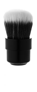 Blendsmart2 Full Coverage Brush Head Blendsmart