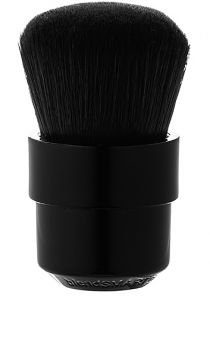 Blendsmart2 Blush Brush Head Blendsmart
