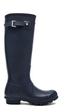 b0883c59628 Botas Para Chuva (galocha) Original Tall Hunter