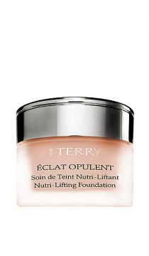 Eclat Opulent Nutri-lifting Foundation By Terry