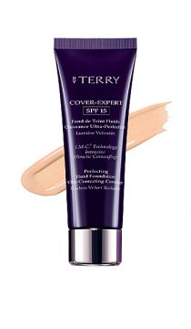 Cover Expert Spf 15 Foundation By Terry
