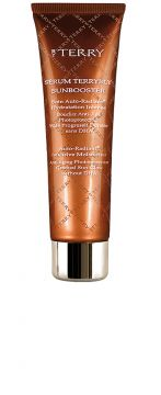 Serum Terrybly Sunbooster By Terry