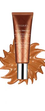 Soleil Terrybly Hydra-bronzing Tinted Serum By Terry