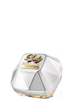 Perfume Lady Million Lucky Feminina Eau De Parfum 30ml - Pac